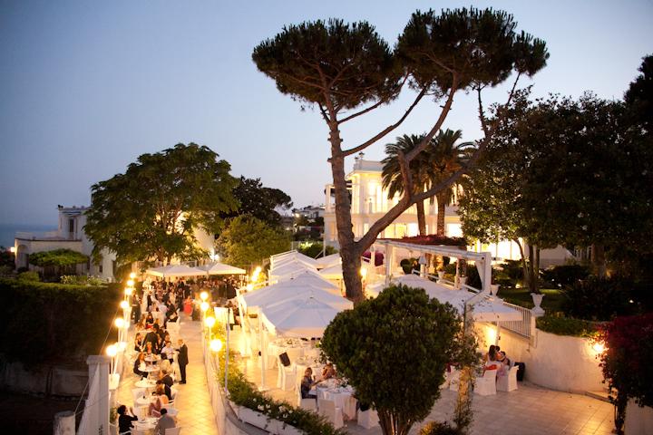 Matrimonio In Villa Napoli : Matrimonio villa scipione napoli